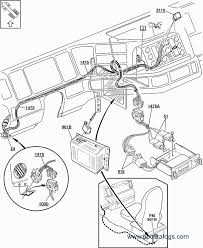 volvo wiring diagrams Volvo Wiring Harness volvo wiring diagrams c70 wiring wiring harness diagram images volvo wiring harness problems