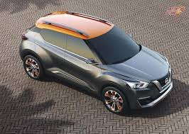 2018 nissan kicks usa.  2018 nissan kicks suv top inside 2018 nissan kicks usa