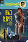 blade runner full movie putlocker