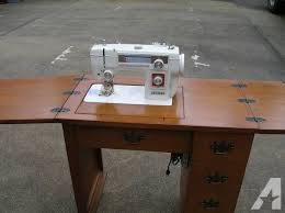 Alabama Sewing Machines