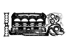 gasket. ford performance complete engine gasket kit (79-95 5.0l)