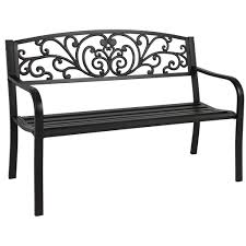 whether you want to sit down or not a garden bench is actually the perfect accessory for any garden area as it can set off the fl or foliage