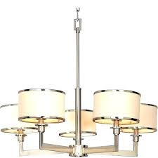 small chandelier shades mini drum chandelier shades chandelier shades appealing drum lamp shades dimensions about amazing