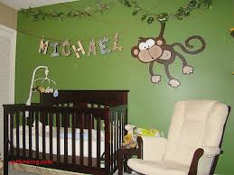 jungle themed nursery wall decals beautiful bedrooms safari wall decor for living room jungle bedroom ideas