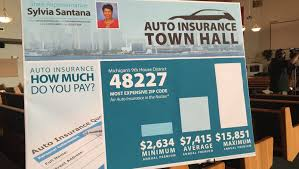 Lucido's insurance agency inc., clinton twp mi. Legislature To Take Up Auto Insurance Rates Amnesty For Drivers Fees