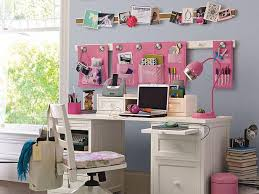 Impressive Study Desk For Teenagers Organizing Storage Tips For The Pint  Size Set Kid Bedroom