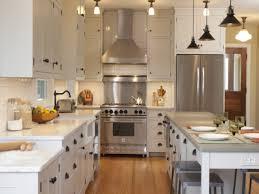 Antique Kitchen Cabinet Hardware Kitchen Cabinet Knobs And Hinges Door Hardware Door Hinges