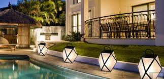 house outdoor lighting ideas. House Outdoor Lighting Ideas