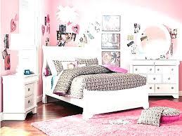 neon bedroom set neon blue comforter neon bedroom set bedroom teen bedroom sets best of white