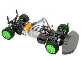 new rc car releasesEdam to Release New Electric Car  RCNewsnet  RC Car News