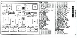 wiring diagram for 2003 chevy bu wiring diagram library 2005 bu fuse diagram wiring diagram todays2008 bu fuse box wiring diagram todays 2003 chevy express