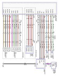 azoudange info preview trending wiring diagram for a 50cc Bose Amp Wiring Diagram at Stereo Wiring Diagram For Mercedes 1099