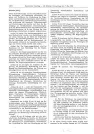 Sitzung. Bayerischer Landtag. Donnerstag, den 7. Mai Stenographischer  Bericht - PDF Kostenfreier Download