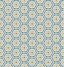 Arabic Patterns New Arabic Seamless Pattern Background By Neyro48 GraphicRiver