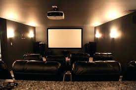 theater room furniture ideas. Brilliant Room Media Room Seating Ideas Medium Size Of Color 2 For Impressive Theater  Furniture  In Theater Room Furniture Ideas E