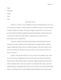 how to write an argumentative essay write persuasive essay  how to write an argumentative essay history argumentative essay format image 6 format argumentative essay how