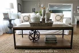 Breathtaking Sofa Table Ideas 1 13 Homebnc makesummercount