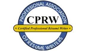 Resume Writers Nj Pelosleclaire Com