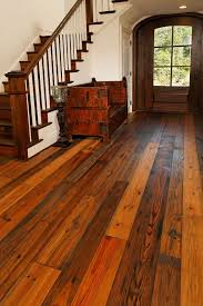 heart pine reclaimed old dirty goat 1 2 x 6 5 8 x 1 8 character grade 4mm wear layer hand rubbed oil engineered prefinished flooring pine