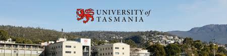 Utas Organisational Chart University Of Tasmania