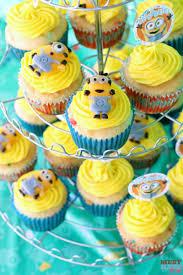 Minion Birthday Party Minion Birthday Party Food Ideas Free Printable Minions Food