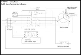 bitzer compressor wiring diagram daily electronical wiring diagram • informanet club wp content uploads 2018 08 bitzer rh 13 7 3 ohnevergnuegen de compressor relay wiring diagram part winding start bitzer compressor wiring