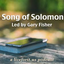 Liveforit Song of Solomon Study