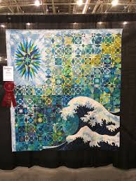 191 best Quilts images on Pinterest | Career, Crafts and Creative & Last Friday my friend, Judith and I drove to Grand Rapids to attend the AQS quilt  show. We drove right there and we got there just as . Adamdwight.com