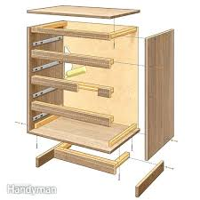 Flat pack furniture company Duanewingett Ready To Assemble Furniture Flat Pack Furniture Assembly Ready Assembled Furniture Companies The Flat Pack Construction Company Ready To Assemble Furniture Related Post Ready Assembled Furniture