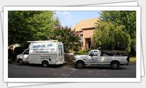 plumbers annapolis md. Unique Annapolis Annapolis Plumbing Repair U0026 Installation Services For Plumbers Md