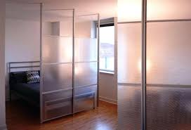 bedroom dividers ikea image of mid century modern room dividers risor room divider  ikea uk