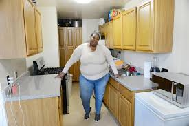 3 bedroom section 8 apartments brooklyn ny. dereese huff stands in her renovated kitchen campos plaza 1. 3 bedroom section 8 apartments brooklyn ny d