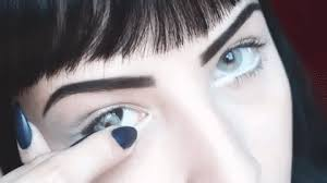 diffe types of contact lenses require special care and cern types of s always use the disinfecting solution eye drops and enzymatic