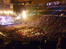 concert madison square garden. Madison Square Garden Archives - TiqIQ Blog Your Live Event Connection Concert