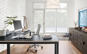 office modern. Home Office Modern Furniture Room \u0026 Board