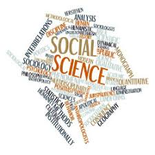 social science assignment help usa social science writing  social science assignment help new york
