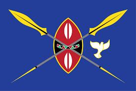 Kenyan Cabinet Secretaries Government Of Kenya Wikiwand
