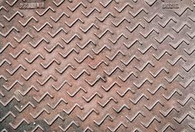 metal floor texture. Free Download .jpg Metal Floor Texture