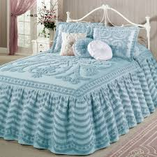 full size of light blue comforter target pottery barn blanket bedding and chocolate brown