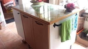 small portable kitchen island. Rustic Portable Kitchen Island Medium Size Of Classy Reclaimed Small .