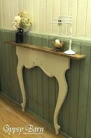 small hall furniture. Narrow Small Hall Furniture N