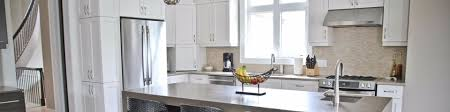 canadian kitchen cabinets manufacturers. Fine Manufacturers Cataraqui Intended Canadian Kitchen Cabinets Manufacturers I
