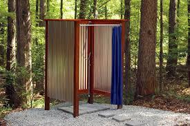 outdoor shower curtain attractive lovely with and cedar regarding 15 scarschwartz com outdoor shower curtain camping outdoor shower curtain enclosure