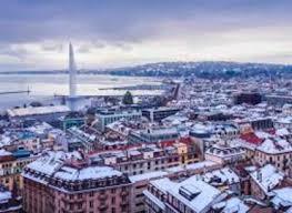 Smith College: Geneva - Smith in Geneva