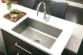 sink liner under sink cabinet liners kitchen sink liner kitchen sink under sink waterproof mat single bowl stainless under sink cabinet liners sink liners