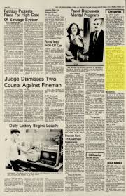 Obituary-May-17-1977-753695 | NewspaperArchive®