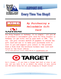 re loadable gift cards