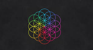 Coldplay Tickets Rateyourseats Com