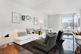 scandi style furniture. Living Room Swedish Furniture Scandi Style Lighting Nordic Interior Homewares 60 Light And Stylish H