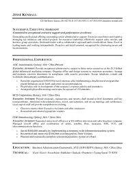 12 Admin Assistant Objective Resume Sample Credit Letter Sample